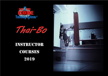 Thai-Bo Inst Course Homepage.jpg