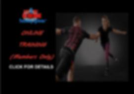 OT Homepage.jpg