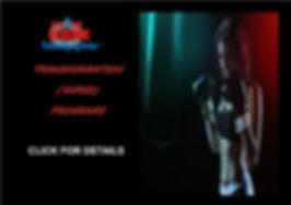 Shred Homepage.jpg
