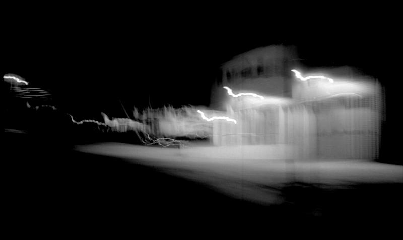 Nocturne 22