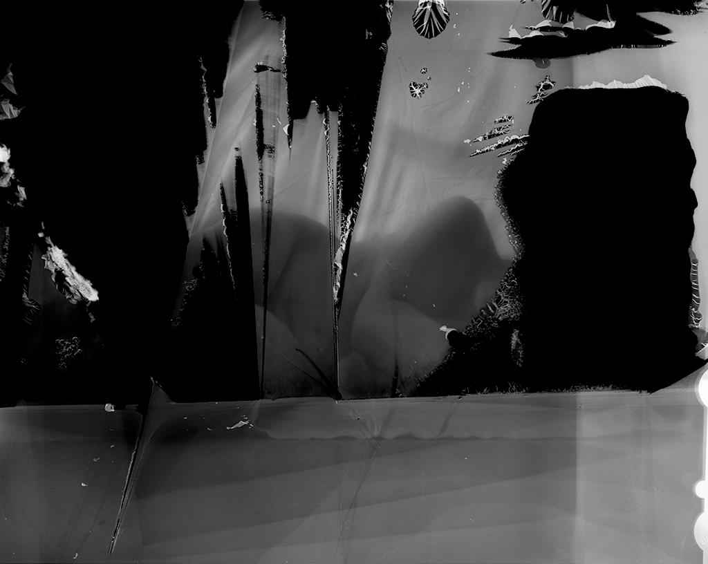 Immersion10.jpg