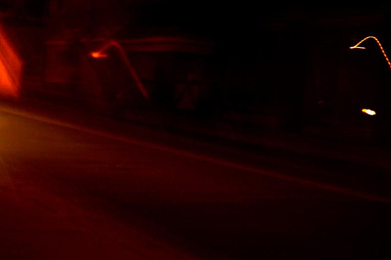 Nocturne 10