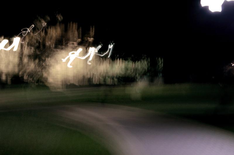 Nocturne 35