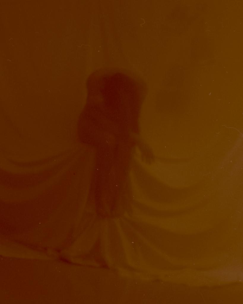 pinhole-31.jpg