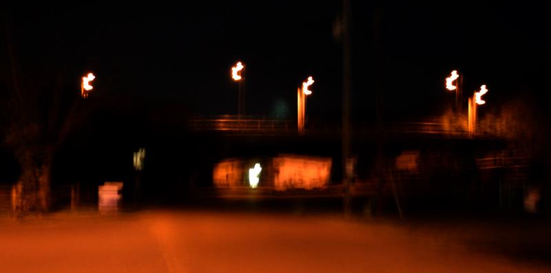 Nocturne 9