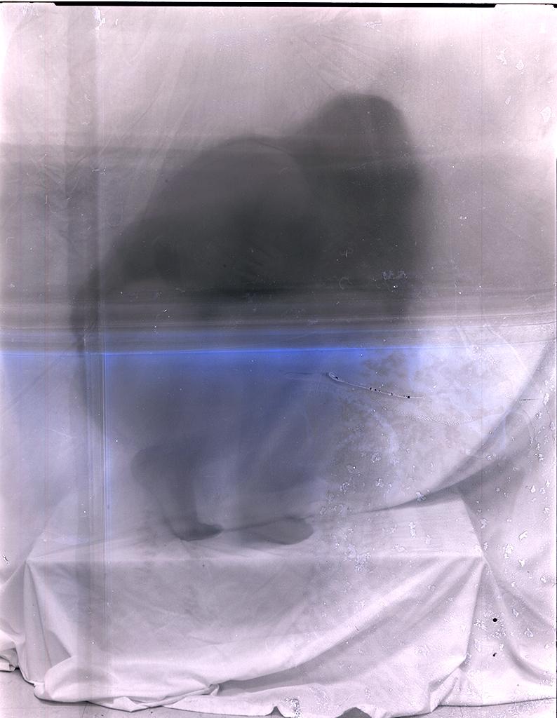 Immersion5.jpg