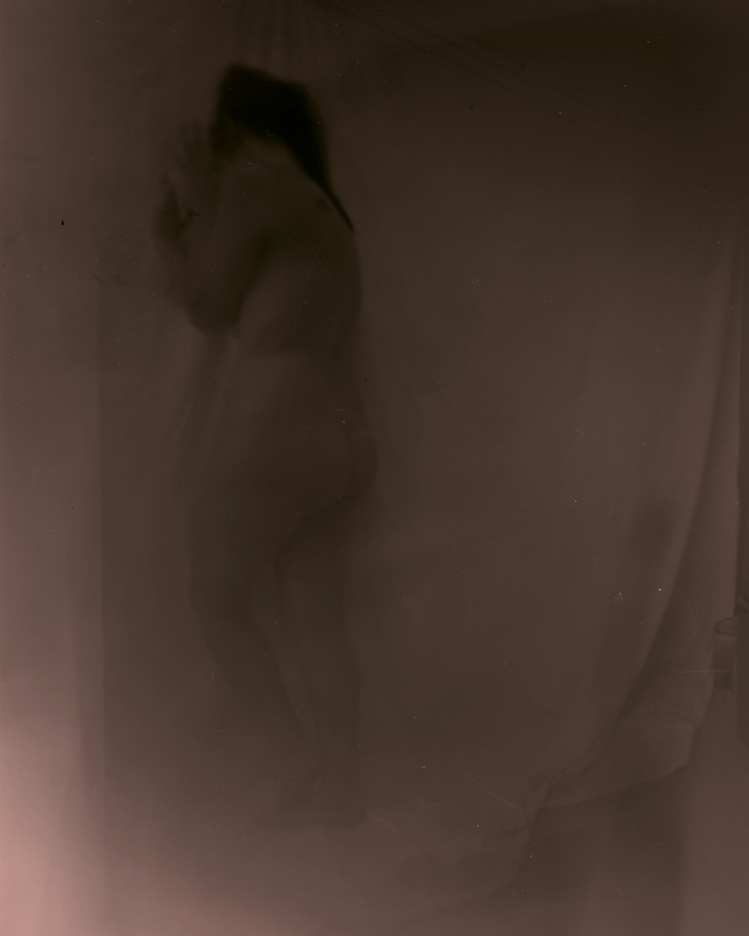 pinhole-21.jpg