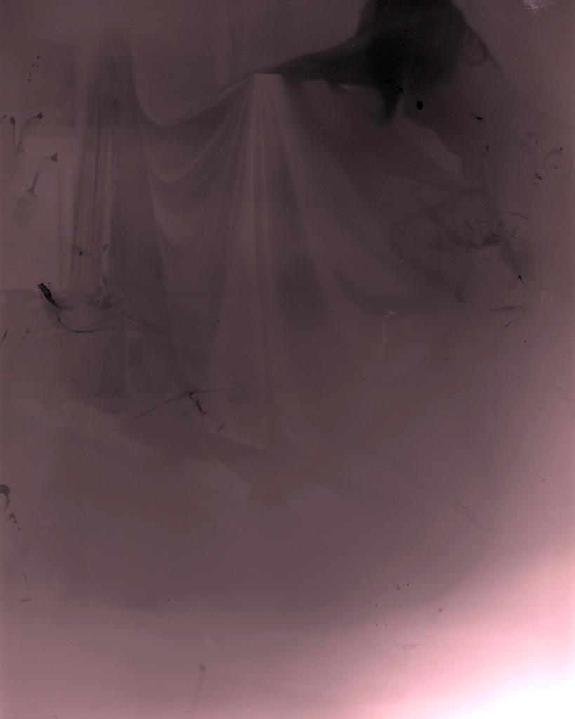 pinhole-10.jpg