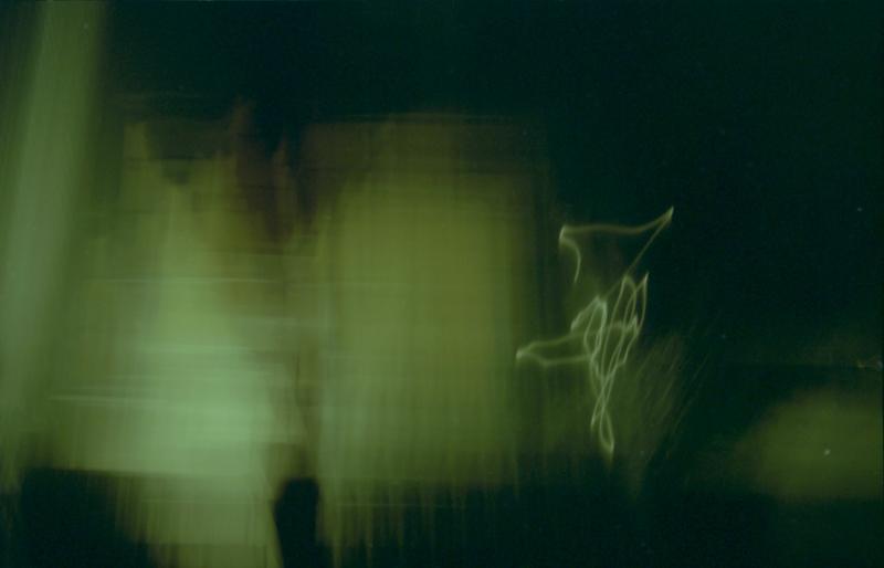Nocturne 7