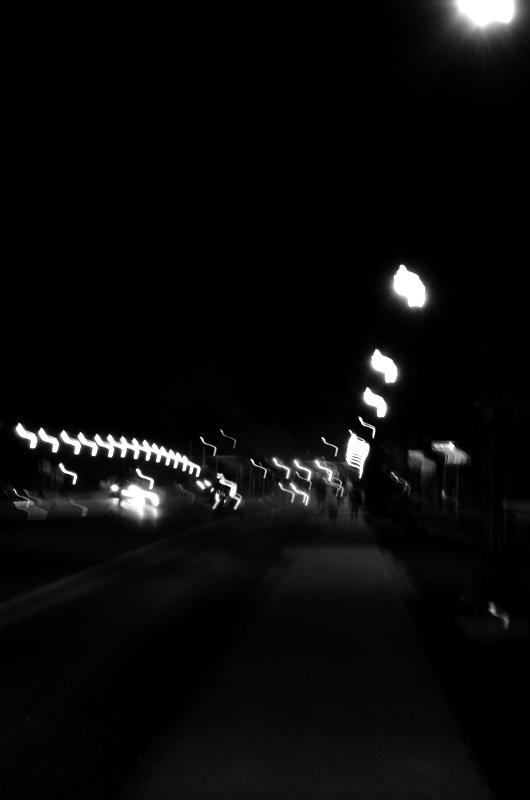Nocturne 23