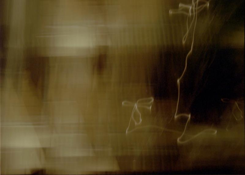Nocturne 6