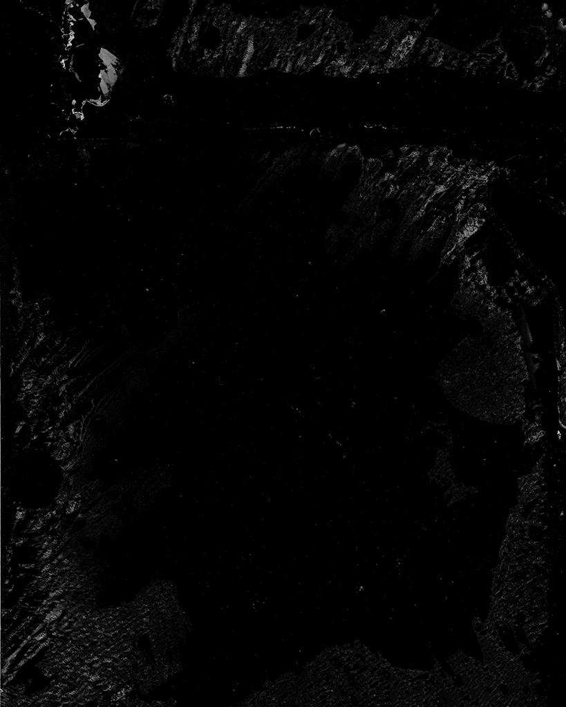 blank-8.jpg