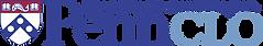 PENN_CLO_logo_1200pxW.png