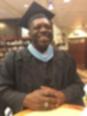 MSEd-graduation-self.jpg