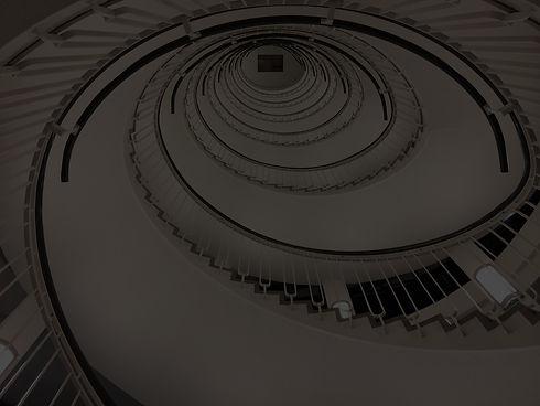 Spiral%252520Staircase_edited_edited_edi