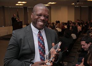 CTA 10-Year Award Equanimity.jpg