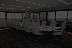 Conference%20room%2C%20Office%20Space%20