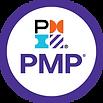 pmp-cert-600px.png