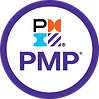pmp-cert-600px.png
