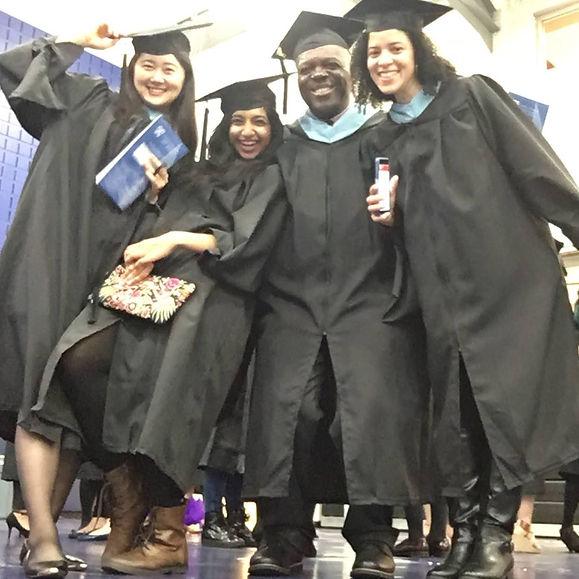MSEd-Graduation.jpg