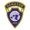 JCI Senator.png