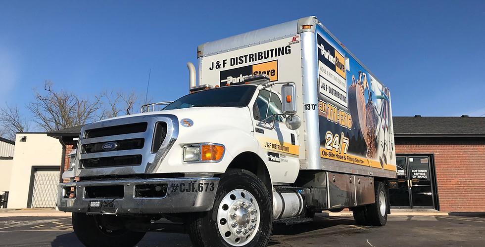 jf truck.jpg