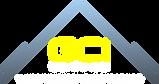 gci coating logo png 2.png