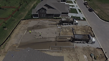 gci drone pic.png