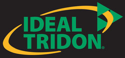 Ideal-Tridon-logo-CMYK-Black