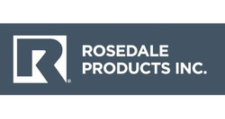 rosedale products inc