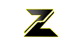 z board yellow back.png
