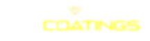 gci coatings logo.png