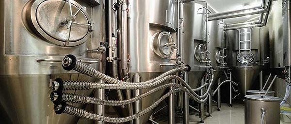 brewery hose.jpg