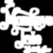 mt circle logo just text.png