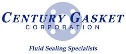 century gasket logo