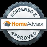 home-advisor-logo.png