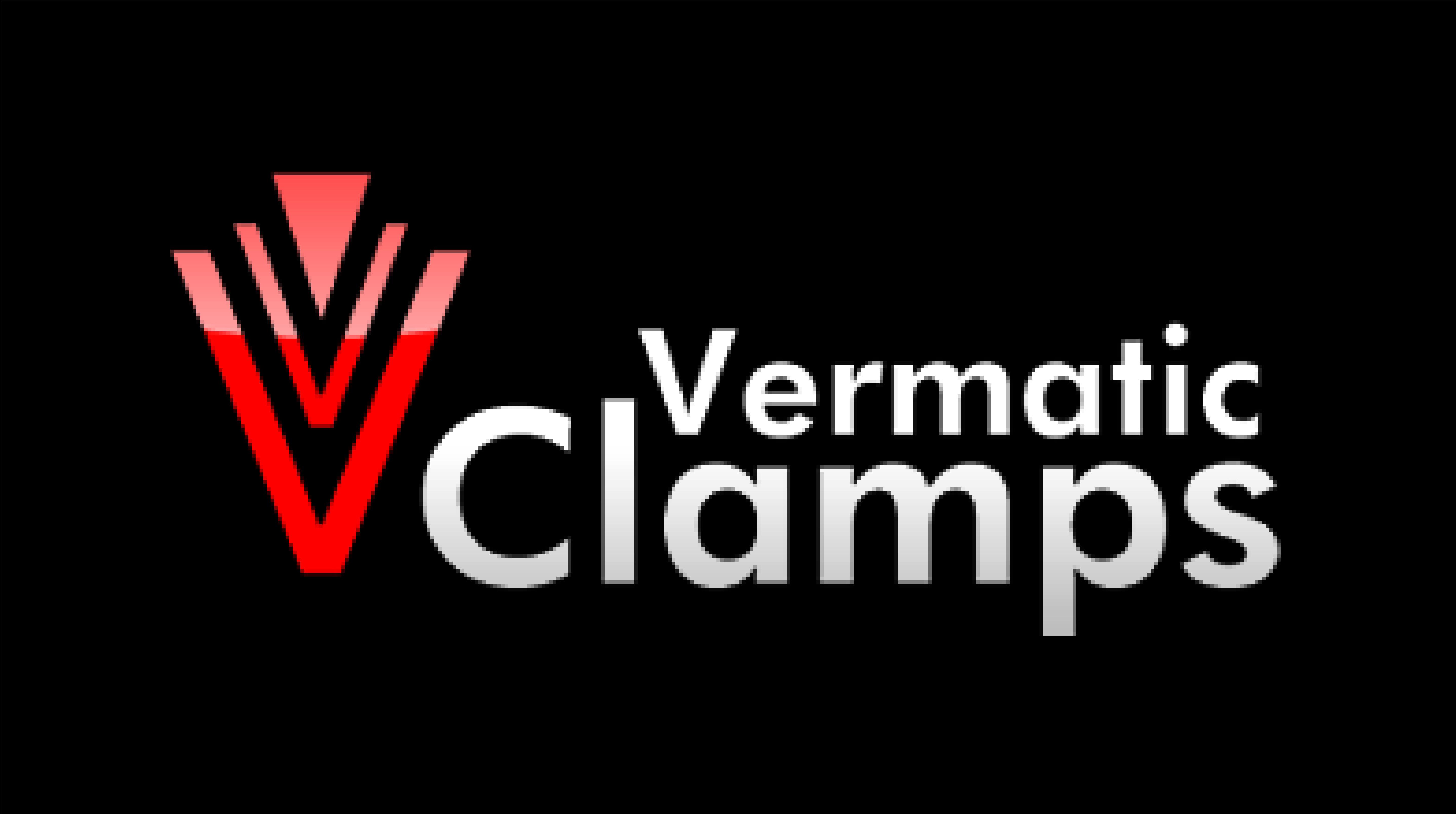 vermatic slide