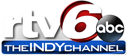 WRTV_-_RTV6_ABC_The_Indy_Channel.png