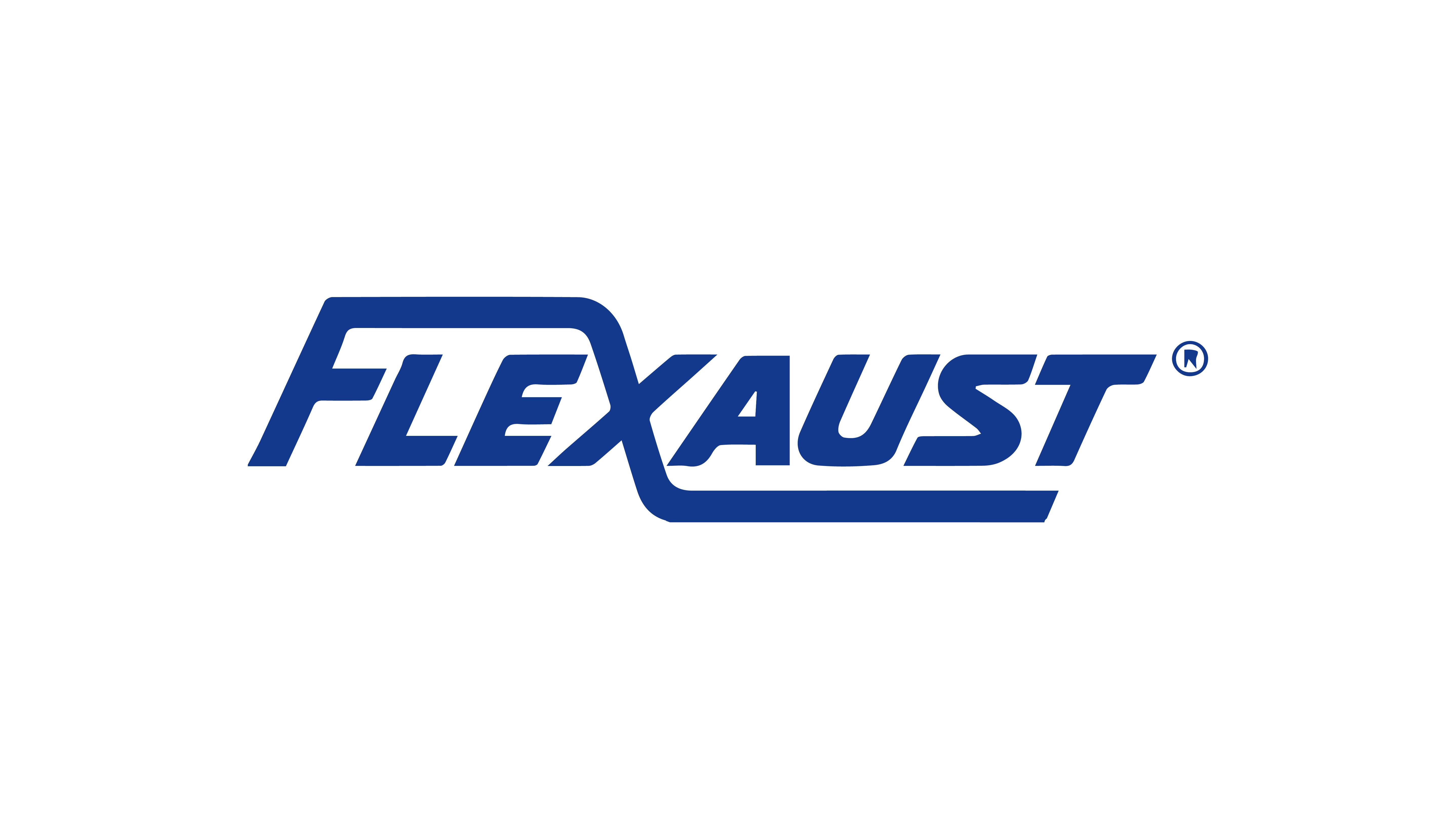flex slide