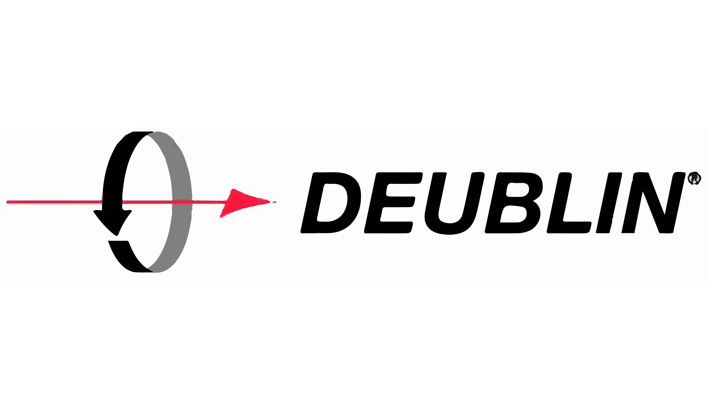 deublin slide