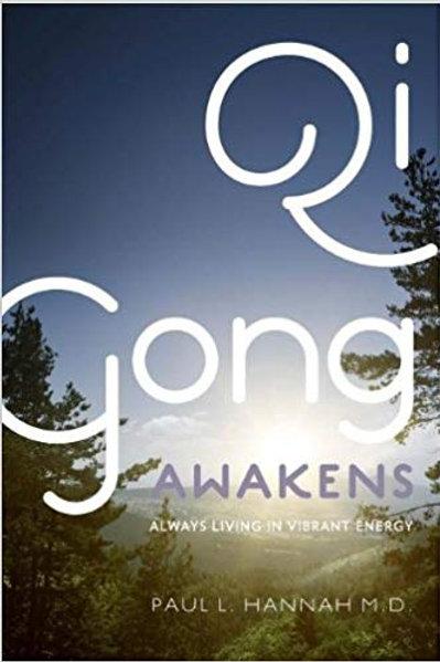 Qi Gong Awakens