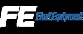 fleet equip.png