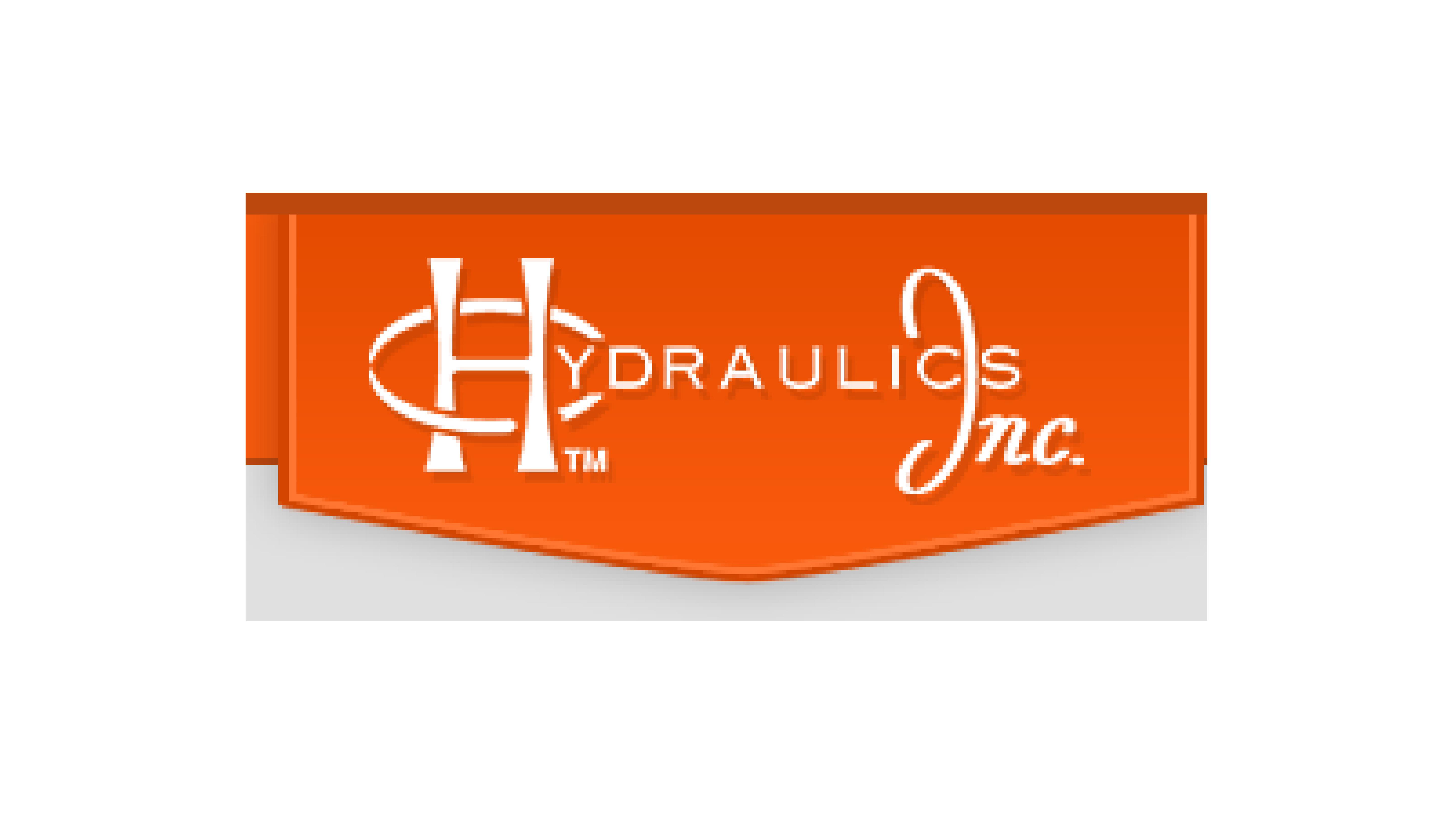 hydraulics slide
