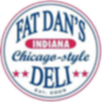 fat dans bloomington logo png.png