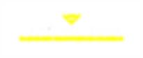 GCI COATINGS ULTRA 1000 logo.  Basement wateproofing perfected!