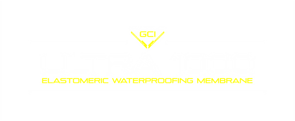 gci ultra logo.png