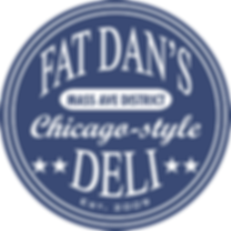 fat dans mass ave logo.png
