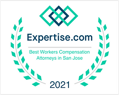 ca_san-jose_workers-comp-lawyer_2021.png