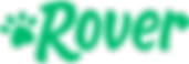 rover.com logo 2.png