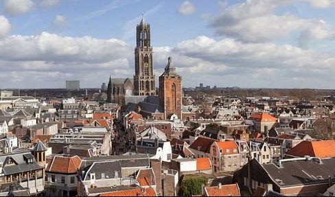 St-maarten-Utrecht.JPG
